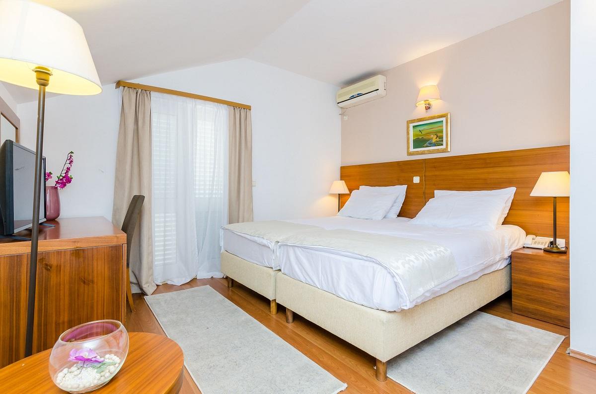 Poslovni hotel Dubrovnik
